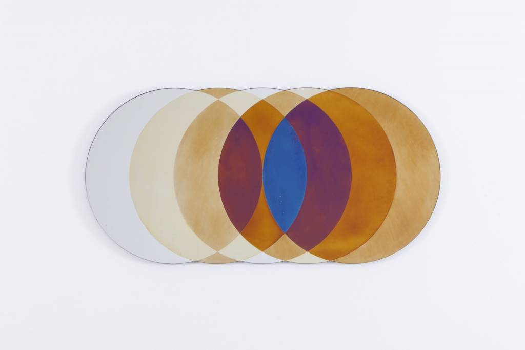 lex pott david derksen large transience mirrors cir 2