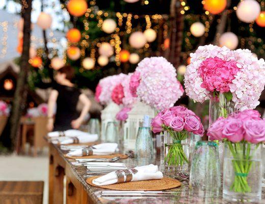 Pixabay-Wedding-Reception
