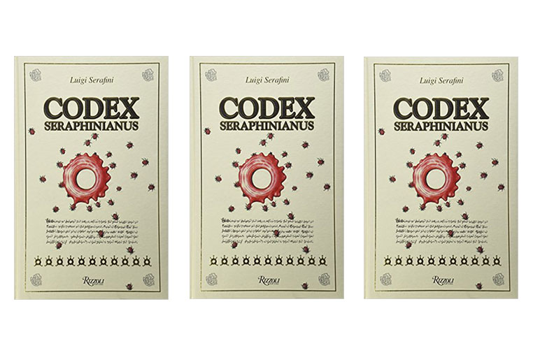 Codex-Seraphinianus-Main-Image