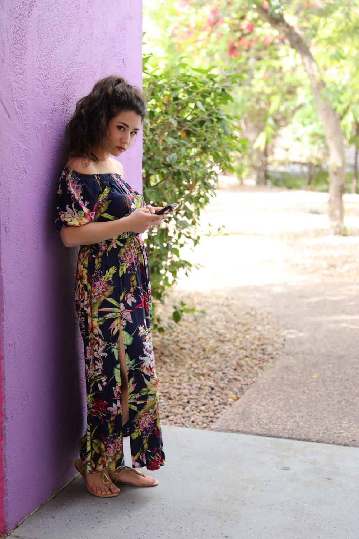 MilkandFlowers SaguaroScottsdale