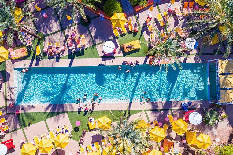 SaguaroScottsdaleMainImage