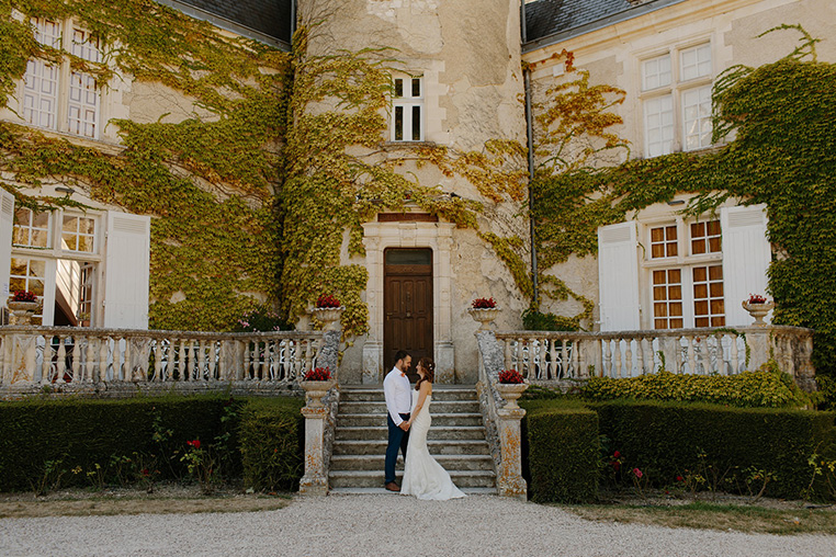 Destination Wedding Main Image