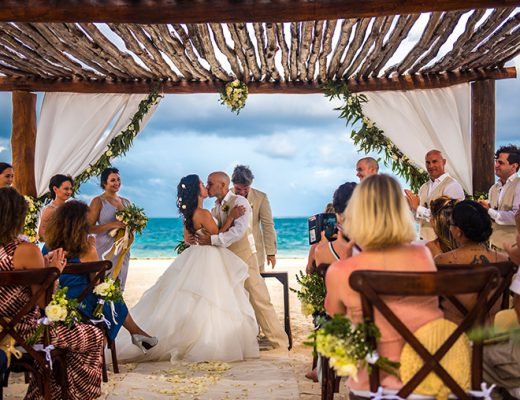 Miragliotta Wedding 2017 Photo Sneak Peek