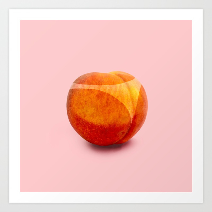 Catherine Kim Peach