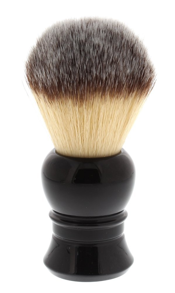West Coast Shaving Ultra Soft Synthetic Shaving Brush